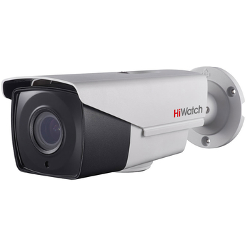 Как далеко видит камера видеонаблюдения?