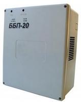 ББП-20
