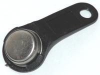 Ключ ТМ
