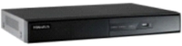 DS-H208QA