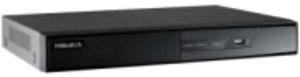DS-H304QA