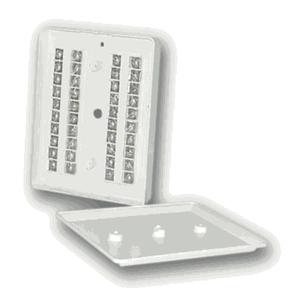 Коробка КРТП-10*2